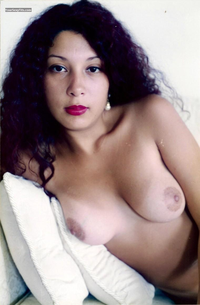 Medium Tits Topless Sor